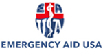 Emergency AID USA